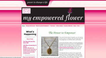 empoweredflower